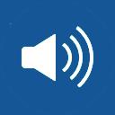 Text To Speech for Free - Natural Sounding TTS | iSpeech